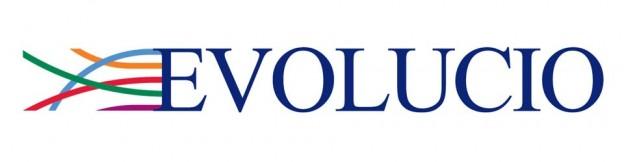 cropped-Logo-header-twenty-twelve.jpg