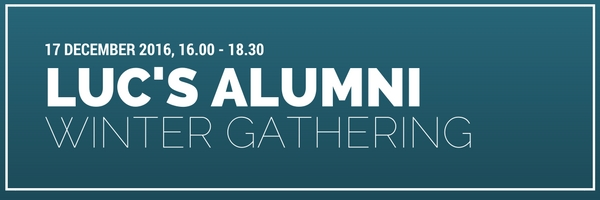 alumni-winter-gathering-banner